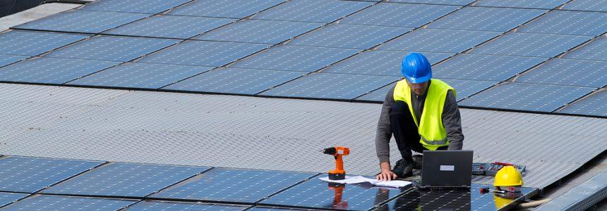 Riqualificazione energetica degli edifici: tutte le news dell'autunno 2017