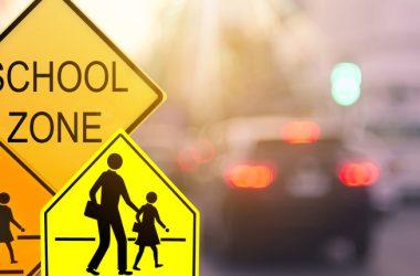Presentato il XV Rapporto sulla sicurezza delle scuole: un edilizia scolastica disastrosa