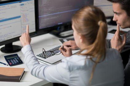 Consip, avviato il nuovo sistema di monitoraggio del contenzioso sulle gare d appalto