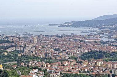 Laurea del Geometra, un Polo Tecnologico anche a La Spezia