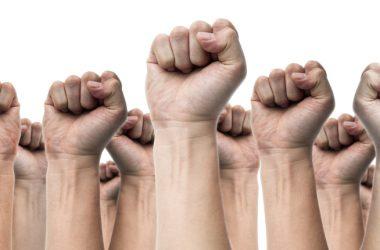 Legalità nel settore delle costruzioni: le proposte dei sindacati al convegno romano