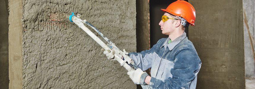 Acustica in edilizia: pubblicate 4 nuove norme UNI