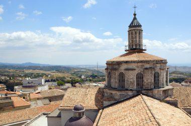 Catanzaro: Comune e Consiglio Di Stato hanno svilito il ruolo dell'architettura
