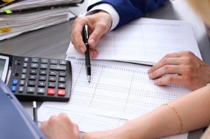 Fisco, Split Payment per le fatture emesse dopo il 1° luglio 2017