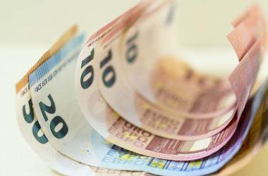 Confprofessioni: fondi europei, 132 miliardi all'Italia, ma professionisti in ritardo