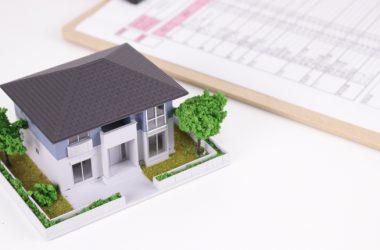 Il 70% degli italiani che cercano casa NON conosce il certificato di staticità