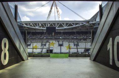Stadio Olimpico batte Artemio Franchi: quanto costa comprare casa nei pressi degli stadi di Seria A?