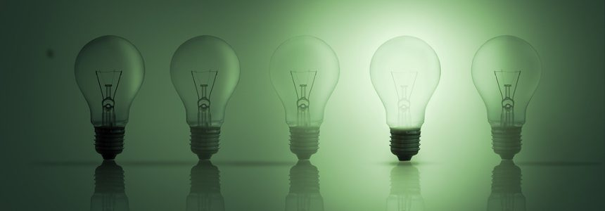 Strategia Energetica Nazionale 2017: quale strada per il sistema Italia