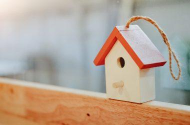 Prosegue il trend di crescita delle somme erogate dalle banche per i mutui casa: importi erogati su del 7,5%