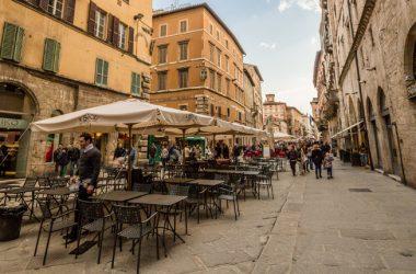 Casa sicura: un progetto di ricerca e formazione dei Collegi di Perugia e Terni