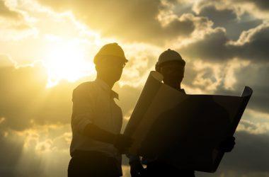 Codice Appalti: La conferenza Unificata da il via libera al decreto sul Direttore del Lavori