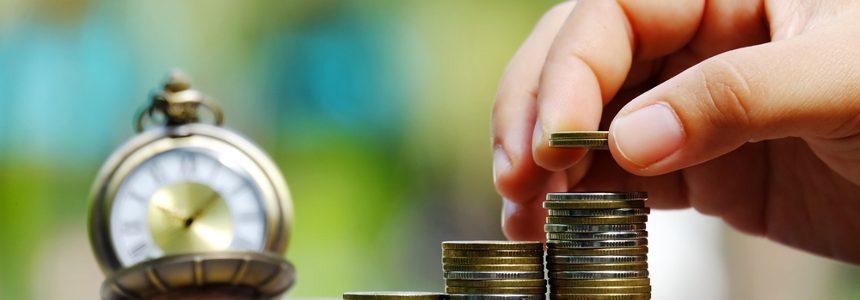Ritardi nei pagamenti della P.A. … una situazione non più tollerabile!!!