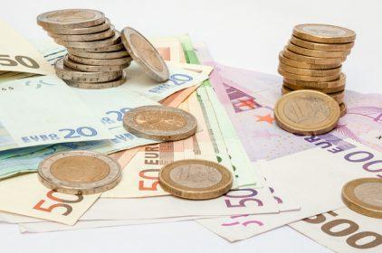 Lavori Pubblici: mai Più altri casi CATANZARO – STOP a incarichi di progettazione a 1 EURO