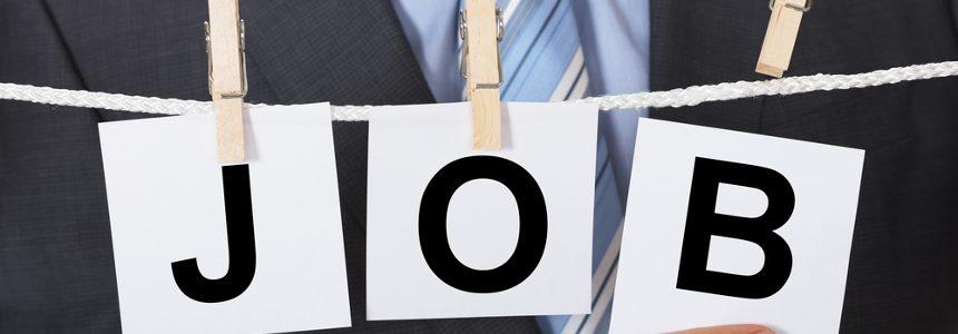 Professionisti VS imprese: NO alla E Card si alla tessera professionale