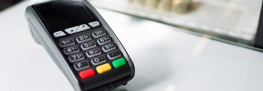 Obbligo Bancomat: no sanzioni a imprese senza POS