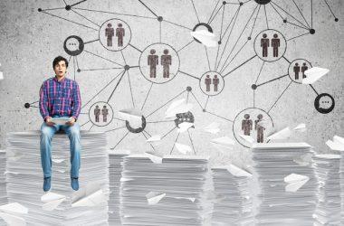 Un offerta formativa orientata al lavoro deve abilitare alla professione