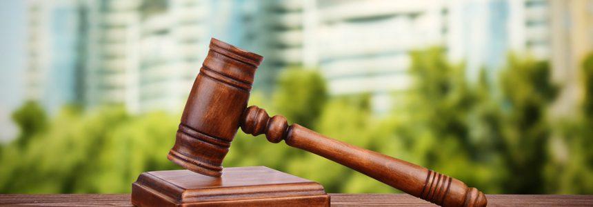 """Ingegnere forense: come si formano i """"tecnici"""" della Legge?"""