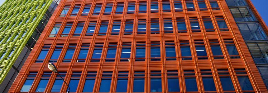 Edilizia residenziale pubblica: un milione di case da restaurare!