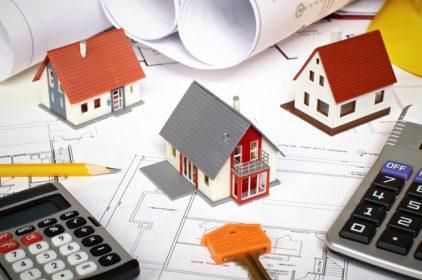 ABI presenta le Linee guida per la valutazione immobiliare a garanzia dei crediti inesigibili