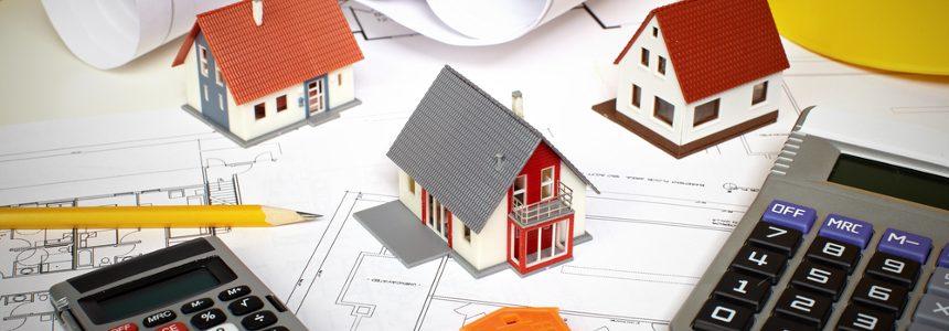 Linee guida per la valutazione immobiliare a garanzia dei crediti inesigibili