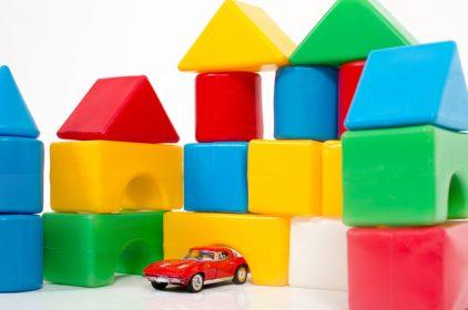 Bonus edilizi e pacchetto casa, le novità introdotte dalla Legge di bilancio 2018