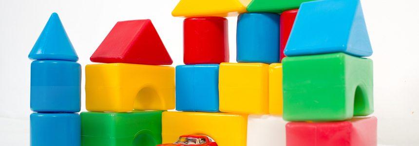 Bonus edilizi e pacchetto casa: tutte le news in  Legge di Bilancio 2018