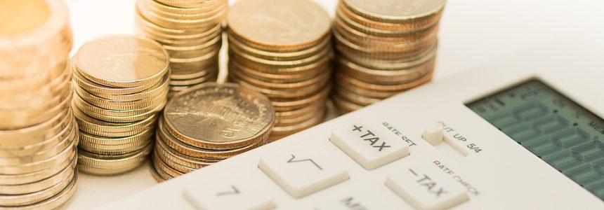 Detrazione IVA sulle fatture: indicazioni dell'Agenzia Entrate