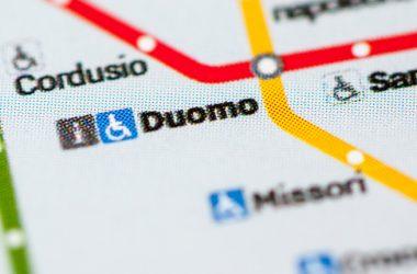 Nuove risorse per linee metropolitane e urbane su ferro