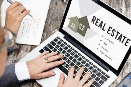 Il Miglior Blog immobiliare del 2017 (premiato nel corso dei Real Estate Award) è WeAgentz: Complimenti!!!