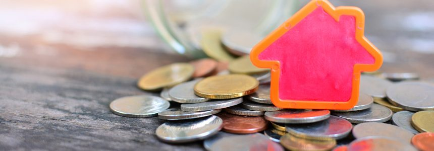 Prestito per comprare o costruire casa: cosa valutano le Banche?