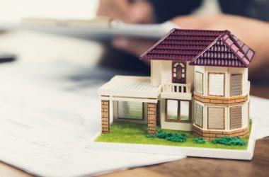 """Nasce la Rete V.I.C. per professionisti """"Valutatori immobiliari Indipendenti Certificati"""""""