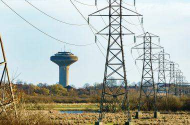 Big Data: da Enea un software per garantire le sicurezza delle infrastrutture critiche