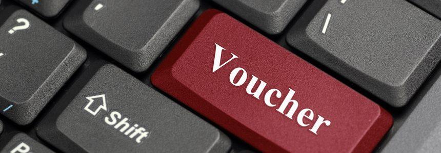 Voucher per la digitalizzazione: discriminati i liberi professionisti