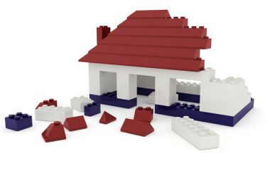 """Edilizia: norme tecniche per le costruzioni """"complessivamente positive anche se non mancano le criticità"""""""