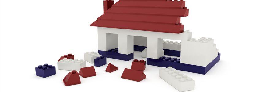 Pubblicate le nuove norme tecniche per le costruzioni!