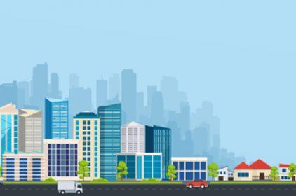 Glossario unico per il settore edilizio: approvato il primo stralcio, anche con il contributo dei professionisti tecnici