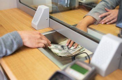 Imprese: accordo ABI – Confindustria su nuove garanzie sui crediti bancari
