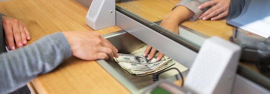 Accordo ABI – Connfindustria su nuove garanzie sui crediti bancari