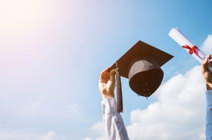 Le lauree triennali professionalizzanti e il progetto Laurea del Geometra: quale ruolo per i Collegi Provinciali?