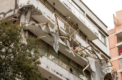 Rischio sismico e ingegneria sismica: completato il primo ciclo formativo frutto della collaborazione tra CNI e Ministero Della Difesa