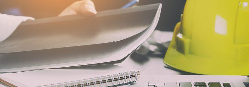 2017 mercato gare per servizi di ingegneria e architettura