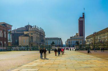 60 anni di mattone italiano e un futuro pieno di novità. Dati positivi emergono dal rapporto EY sul mercato immobiliare