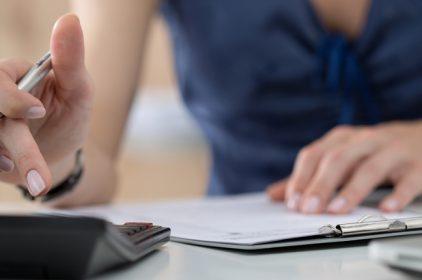 Tasse: gli autonomi e i liberi professionisti versano più IRPEF di dipendenti e pensionati