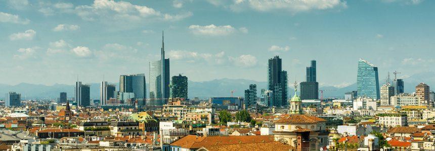 Il Politecnico di Milano tra le prime 20 università al mondo