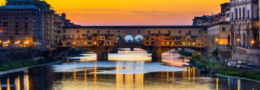 La Toscana detta le regole per garantire un equo compenso!