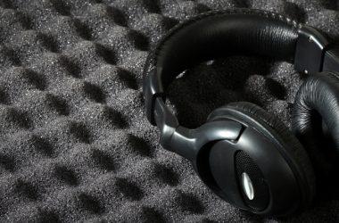 Acustica negli ambienti interni: quali sono le caratteristiche acustiche necessarie per garantire un adeguato livello di comunicazione e di comfort?