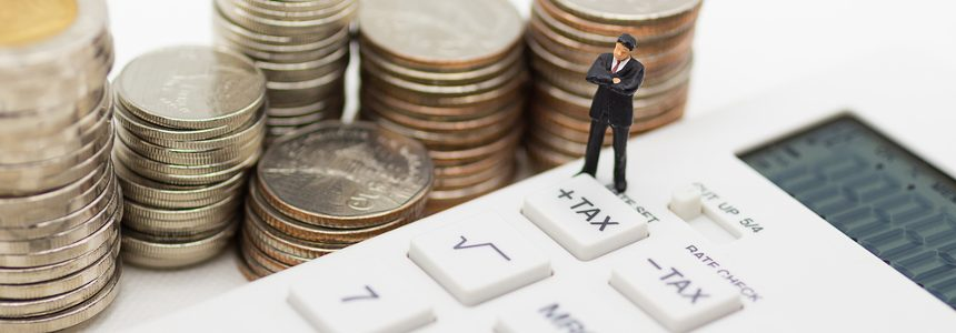 Detrazione IVA per imprese e professionisti, indicazioni ANC