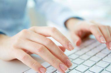 DURC online in tempo reale per Ingegneri e Architetti: scopriamo insieme il servizio online messo a disposizione da Inarcassa per i propri iscritti
