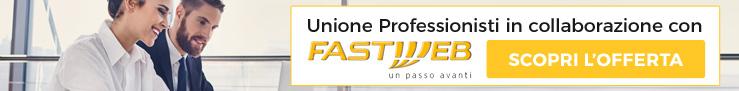 Promozione Fastwebi