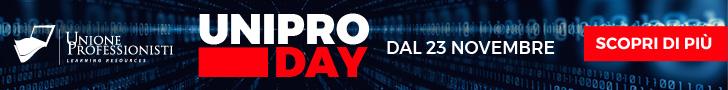 Unipro Day